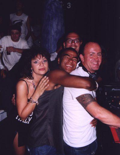 Italy-2002-Il-Muretto-Karen-Goldie-Morillo-Rampling