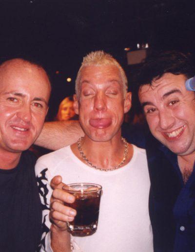 Rampling-Dave-Beer-Jazzy-M