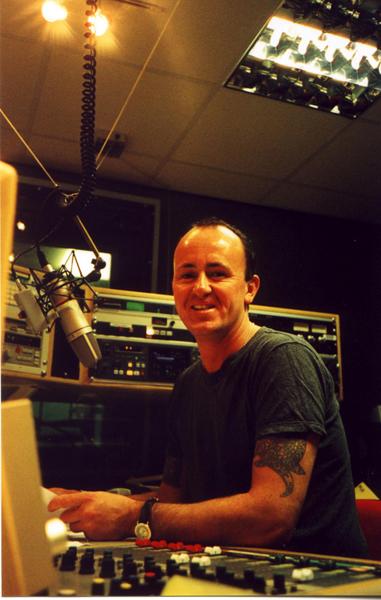Rampling-Radio-1-2