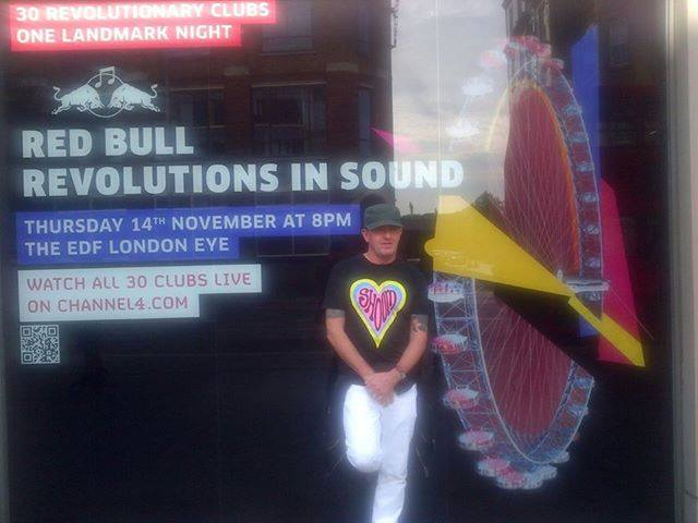 Red-Bull-Revolutions-in-Sound-
